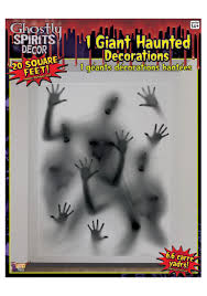 Halloween Spirit Coupons Printable by Spirits Jumbo Wall Decoration
