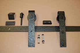 Interior Barn Door Hardware Home Depot Sliding Barn Door Hardware Kit Home Depot And Sliding Barn Door