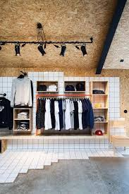 Interior Design Stores 1585 Best Retail Spaces Images On Pinterest Retail Design