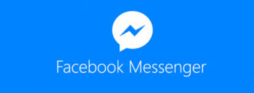 messenger fb apk allows you to patch apk to enable built in messenger