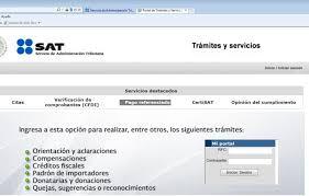 pago referenciado sat 2016 los impuestos pago referenciado sat pdf