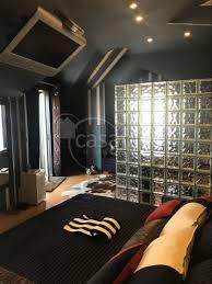 Schlafzimmer Verkaufen Wohnung 2 Schlafzimmer Alcochete Alcochete Verkaufen 375 000