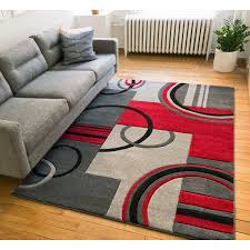 Modern Rugs Co Uk Review by Modern Rugs Co Uk Review Rugs Ideas