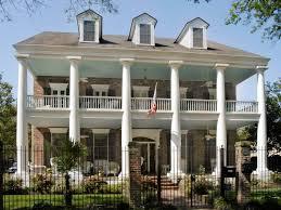 front porches colonial homes u2013 decoto