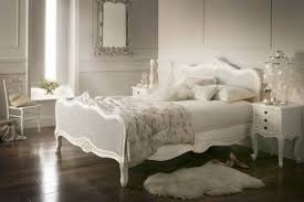White Wicker Bedroom Furniture Design Ideas And Decor - Bedroom vintage ideas