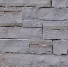 stone terminology sbi materials