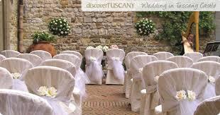wedding organization tuscany wedding planners wedding organization in tuscany italy