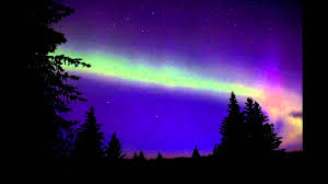 when to see northern lights in alaska aurora borealis homer alaska march 2012 time lapse youtube