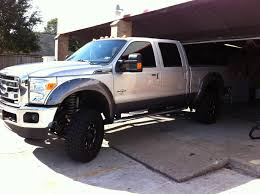 Ford Trucks Mudding Lifted - offroad outlaws katy texas solution to lift kits and truck accessories