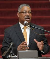 ray belton named new southern university system leader education