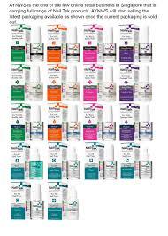 buy 13 90 offer nail tek maximum strength anti fungal 0 33 fl