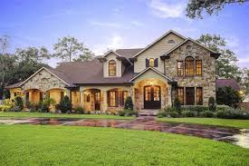 country style home sensational design 11 country style home house plans homepeek