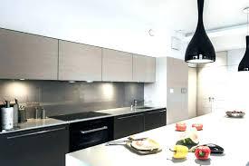 revetement mural cuisine inox plaque d inox pour cuisine plaque inox pour cuisine revetement mural
