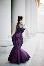 hues of purple hues of purple editorial jen montgomery photography
