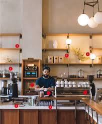design for cafe bar the 9 trends of coffee shop design in 2014 bon appetit