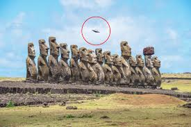 Easter Island Map Beyond The Moai Get Up To Date With Easter Island News Read