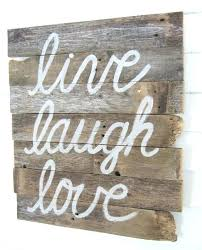live laugh wall decor olie wall decor ideas diy