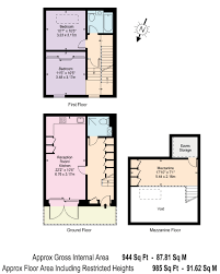 coach house layout house best design