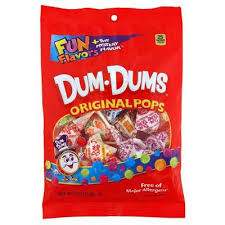 where to buy lollipops buy dum dums lollipops american food shop