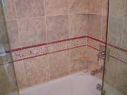 Different Types Of Flooring For Bathrooms Services Kerber Tile Marble And Stone