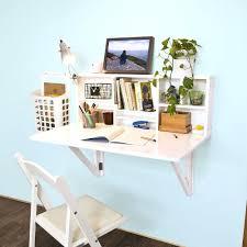Bedside Table Desk Small Fold Down Bedside Table Fold Down Bedside Table Moorish