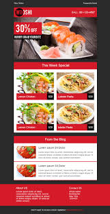 Free Real Estate Email Templates 7 free responsive email templates design pinterest free