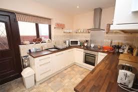whitegates barnsley 3 bedroom detached bungalow for sale in
