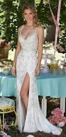 Wedding And Prom Dresses Wedding Dresses U0026 Gowns London Bridesmaid U0026 Prom Dresses Morilee