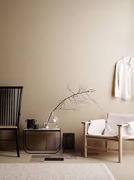 canape inn canape inn minimaliste 136 best intérieur minimaliste images