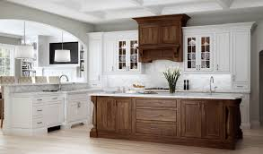 Design House Kitchen And Bath Raleigh Nc Nc Home Improvement Remodeling U0026 New Homes Company Cary Nc