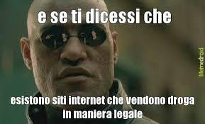 Meme Droga - droga meme by alexander20000000 memedroid
