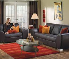Photos Of Small Living Room Furniture Arrangements Top 25 Ways To Arrange Furniture In Smaller Rooms Fow