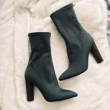 look womens boots sale green sock boots yeezys season 1 look a likes green socks