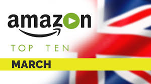 amazon prime bollywood movies top 10 movies on amazon prime uk for march 2017 youtube