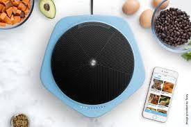 most useful kitchen appliances most useful kitchen tools latest kitchen gadgets 2016 innovative