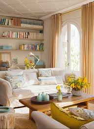 Spring Home Tips Interior Design Tips Prepare Your Home For Spring