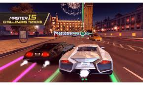 asphalt 7 heat apk free asphalt 7 heat hd apk for android getjar