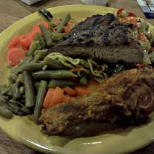 Old Country Buffet Coupons Discounts by Old Country Buffet 22 Photos U0026 27 Reviews Buffets 1245