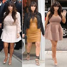 77 best kim kardashian style images on pinterest kardashian