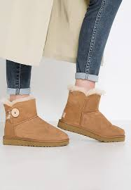 ugg boots sale bailey button ugg shoes sale usa ugg mini bailey button ii winter boots