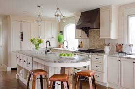 cabinet hardware portland maine outstanding oil rubbed bronze cabinet hinges kitchen transitional