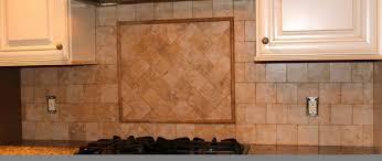 tiles backsplash textured backsplash wallcabinets compare solid