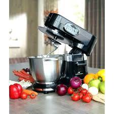 les meilleurs robots de cuisine meilleur gallery of meilleur with meilleur free