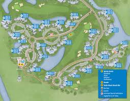 Key West Florida Map by Greats Resorts Key West Florida Resorts On Oceanfront