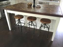kitchen island wood countertop wood countertops for kitchen islands image of wooden kitchen reviews