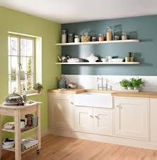 kitchen decorating ideas real homes