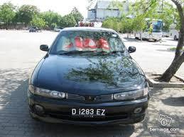 Kas Rem Mobil Belakang kas rem mobil galant mobil tangan pertama galant v6 2003 jakarta