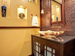 remodeled bathrooms ideas bathroom design photos hgtv