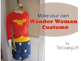 Homemade Woman Halloween Costume 254 Diy Costumes Images Costumes Costume