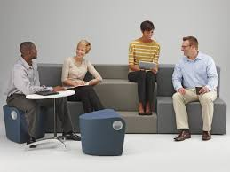 flexibility rules the benefits of modular furniture solutions